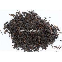 Té negro del té del sabor del té