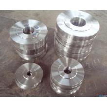 Diamètre d'alimentation 0.5-6.0mm Gr 1 Fil de titane
