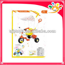 baby tricycle new models