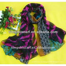 HD335-041 2011 осень мода шарф