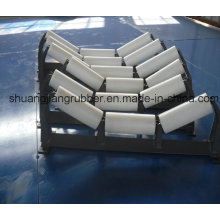 High Quality Belt Conveyor Nylon Carrier Roller