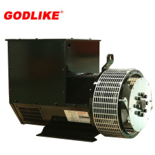 Трехфазный генератор переменного тока Brashless Copy Stamford (JDG224C)