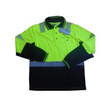 Hochwertige Sicherheits-Arbeitskleidung mit Reflecitve Tape