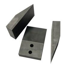 Wholesale factory price graphite block for sintering