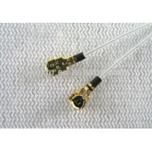 Newest best selling ufl connector