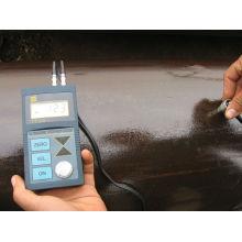 astm a179 a192 tubo de acero sin soldadura galones