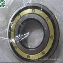 Marca de alta calidad del rodamiento de bolitas del surco SKF 6310m / C3