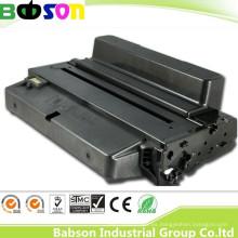 Cartucho de tóner compatible con Yiled 2500pages Mlt-D205s estándar para impresoras Samsung