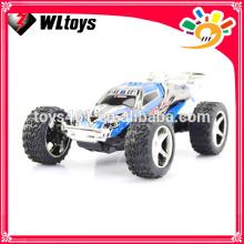WL Toys 5ch 1:32 high speed car rc car RTR Truck 2019 Mini racing RC Car