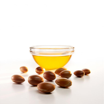 아르간 오일 (Argan Oil Bulk Pure Organic Argan Oil)