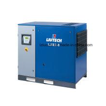 Atlas Copco - винтовой компрессор Liutech 18,5 кВт