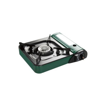 Outdoor Portable Camping Gas Cooker