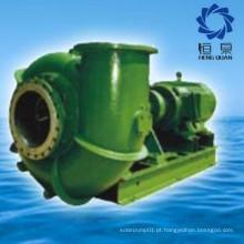 Bomba de tratamento de água de dessulfuração TL (R)
