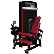 Matériel de Fitness/Gym Equipment pour assis Leg Extension (M7-2003)