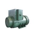 Generador eléctrico de 3 fases precio 16 kw 20kva dínamo alternador 220v 50hz