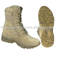 military boot-6