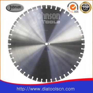 Lame de scie à diamant 750mm à usage général