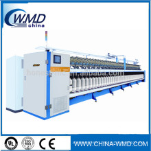 hight efficiency roving frame cotton yarn production line spinning machine for wool