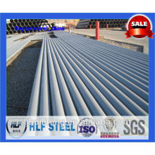 zinc-rich epoxy primer coated steel pipe 011