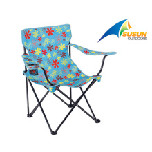 Easy Folded Beach Chair