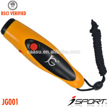 New Design Electronic Hunting Whistle