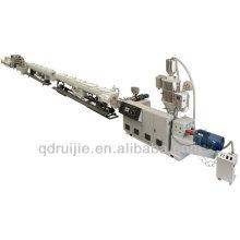 Máquina de fabricación de la pipa PPR