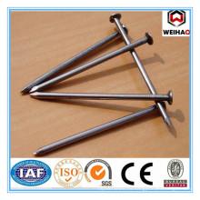 Hersteller von Möbeln ling Größe großen Regenschirm Nagellack