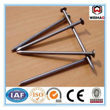 Manufacturers of furnitures ling size big umbrella nail polish
