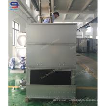5 тонн Superdyma замкнутой цепи встречным потоком ГТМ-1 мини-Чиллера