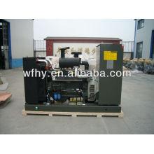 Générateur diesel allemand deutz 25KVA avec ATS