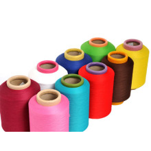 Spandex Covered Nylon Yarn 2070 3070 4070 for Socks