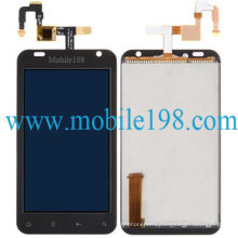 for HTC Rhyme S510b G20 LCD with Touch Screen Digitizer