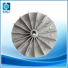 Hot Sales Precision Aluminum Auto Parts for Die Casting