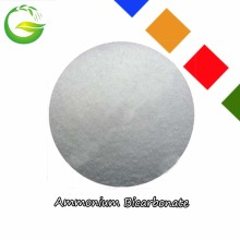 Fertilizante químico de fosfato monomónico