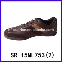 fashion hot-selling pictures of boys shoes pictures of casual shoes new model shoes men