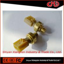 ISM sensor de presión de colector de admisión 4087987 4087988