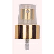 Pulvérisateur à brouillard en plastique ou en aluminium avec environnement (YX-8A-8B 24/410)
