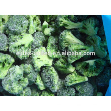 Wholesale Price For Frozen Green Broccoli