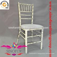 Made from SinoFur lounge chair