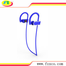 Auriculares Bluetooth inalámbricos baratos