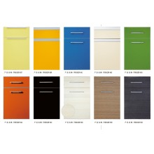 UV Cabinet Doors Only (customized)