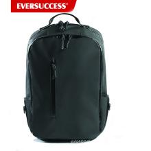 Sac à dos imperméable avec poche pour ordinateur portable, sac à dos en bâche, sac sec, qualité robuste - bretelles rembourrées-