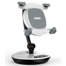 Tablet Stand para Tablet PC de 7-12 Inch (PAD304-SP)