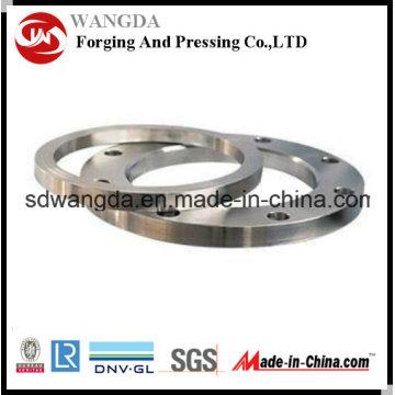ANSI/JIS/En1092-1/DIN/GOST/BS4504/ Flanges/Gas Flange /Oil Flange/Pipe Fitting Flanges