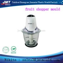 Soem-Einspritzung Plastikfrucht-Chopperform