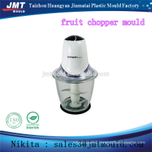 OEM injection plastic fruit chopper mold