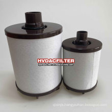 Factory Supply Hydraulic Filter Element Ccv55247-10 Crankcase Vent Filter Element