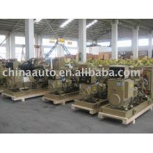 hot sale diesel engine generator set prices for cummins spare parts