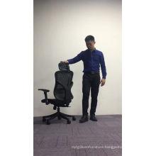 Direct Factory sales  Ergohuman Office Chair