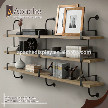 Hot Sale Modern high-grade retail display stand Made in China